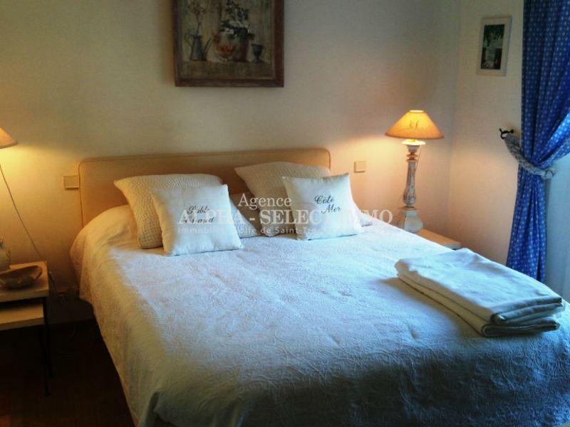 Sale house / villa Grimaud 1590000€ - Picture 10