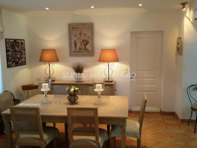 Sale house / villa Grimaud 1590000€ - Picture 11