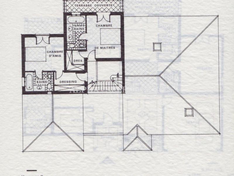 Vente maison / villa Grimaud 1590000€ - Photo 13