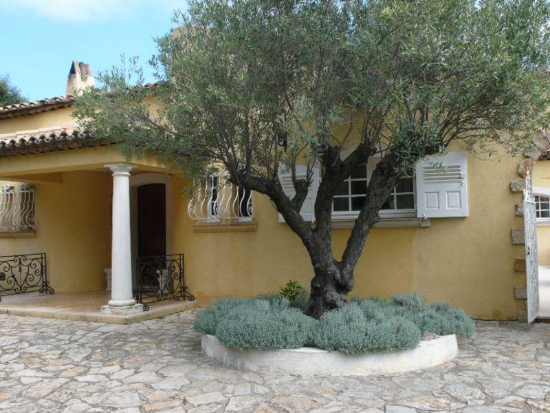 Vente maison / villa Sainte maxime 2490000€ - Photo 7