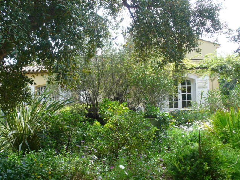 Vente maison / villa Sainte maxime 2490000€ - Photo 8