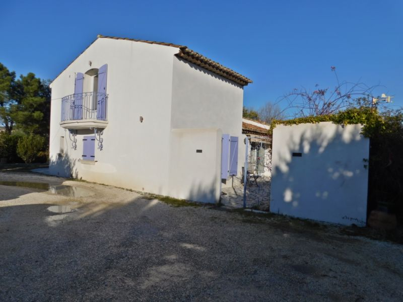 Sale house / villa Cogolin 945 000€ - Picture 8