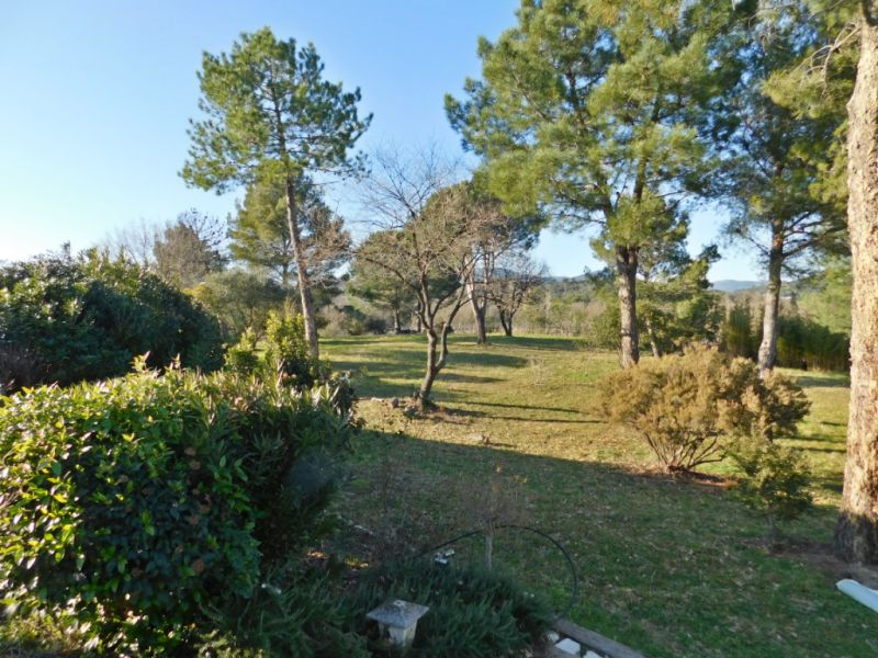 Sale house / villa Cogolin 945 000€ - Picture 10