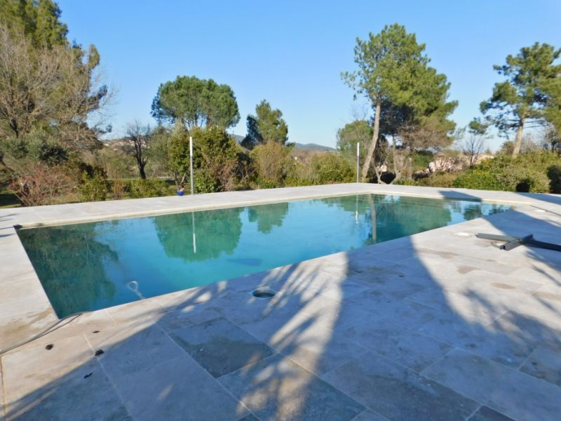 Sale house / villa Cogolin 945 000€ - Picture 12