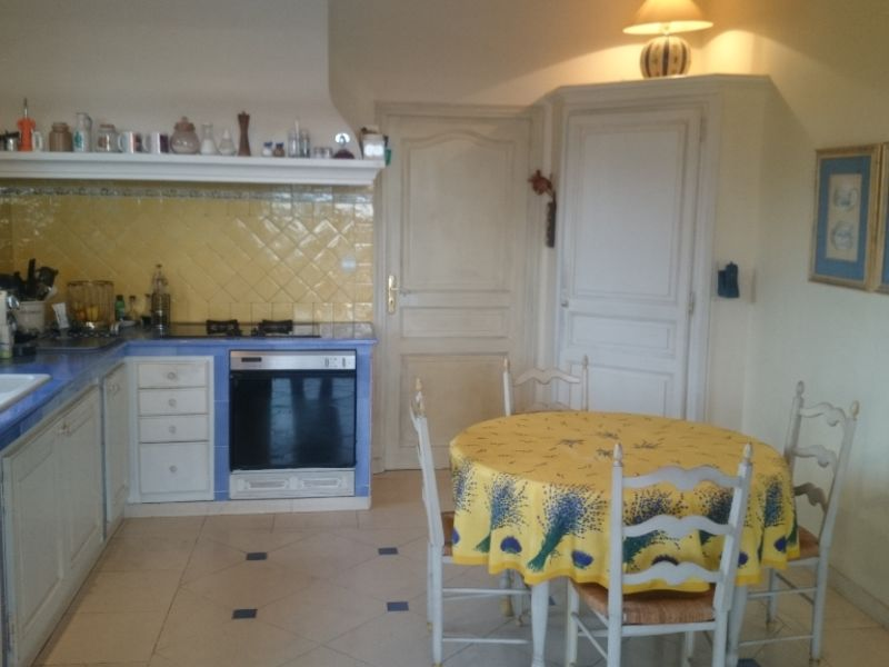 Sale house / villa Grimaud 2 370 000€ - Picture 3