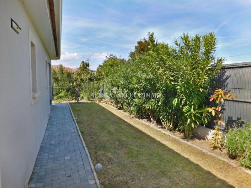 Sale house / villa Cogolin 558000€ - Picture 6