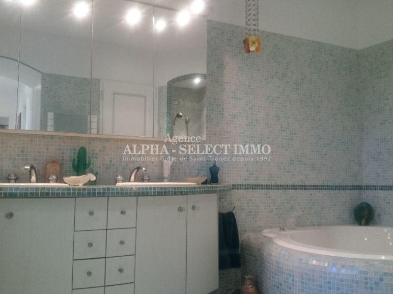 Vente maison / villa Grimaud 1480000€ - Photo 13