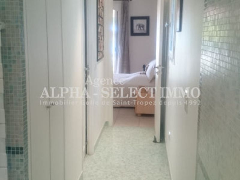 Vente maison / villa Grimaud 1480000€ - Photo 15