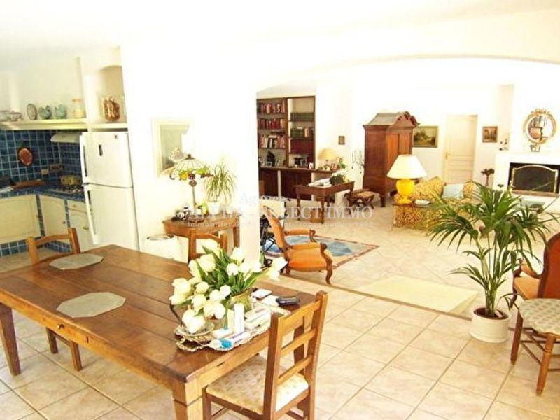 Vente maison / villa Grimaud 735000€ - Photo 4
