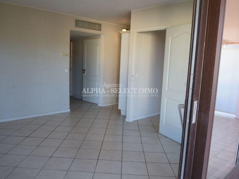 Appartement Sainte Maxime 3 pièce(s) 62 m2