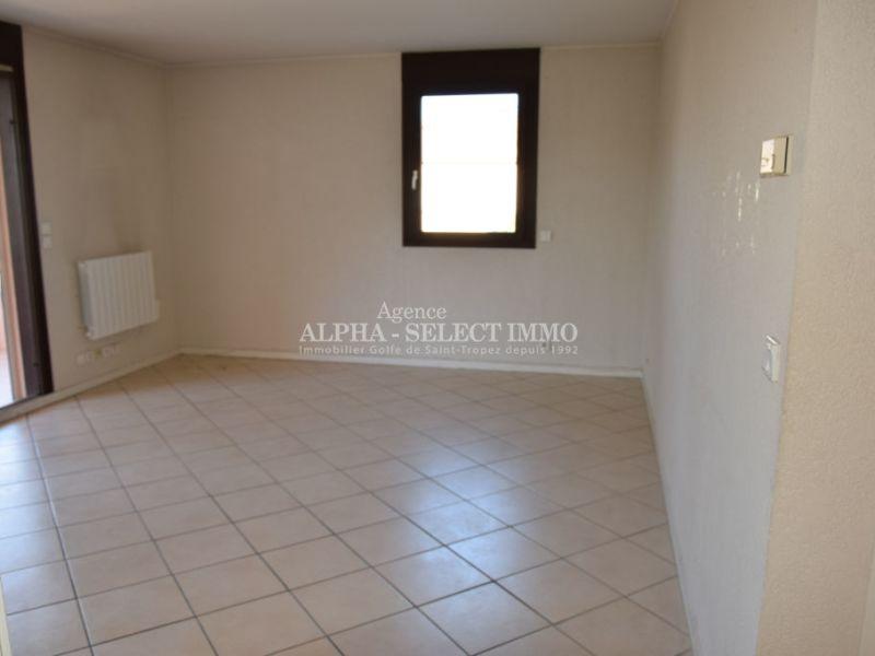 Vente appartement Sainte maxime 340000€ - Photo 2