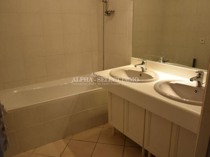 Vente appartement Sainte maxime 340000€ - Photo 3