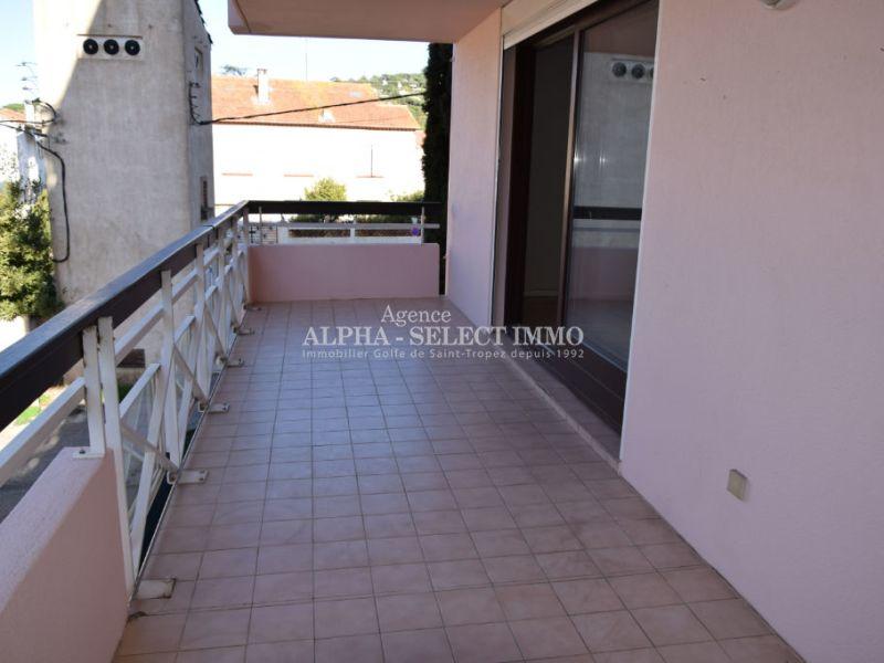 Vente appartement Sainte maxime 340000€ - Photo 5