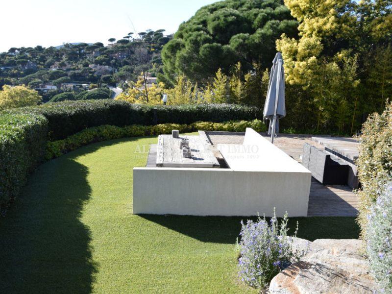 Deluxe sale house / villa Sainte maxime  - Picture 3