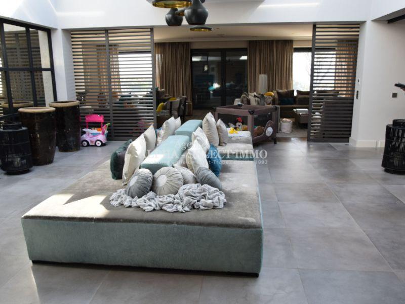Deluxe sale house / villa Sainte maxime  - Picture 5