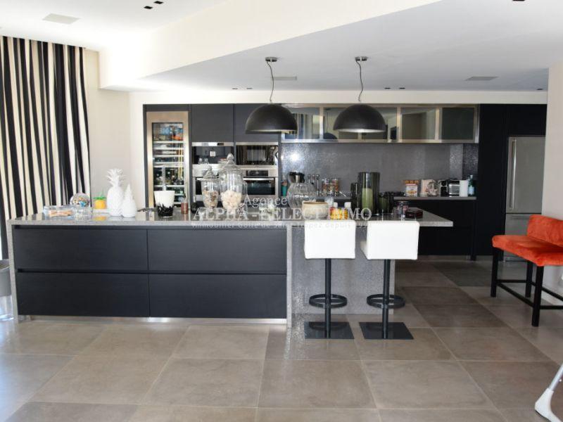 Deluxe sale house / villa Sainte maxime  - Picture 6