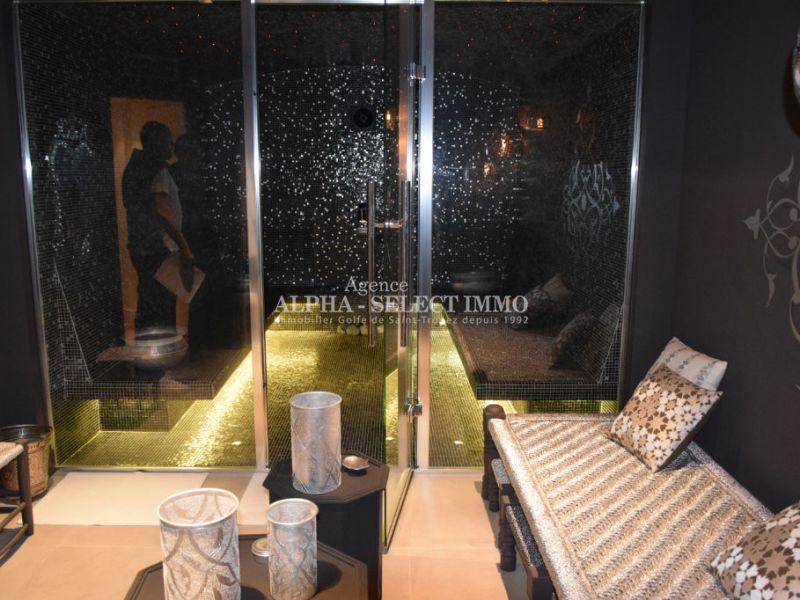 Deluxe sale house / villa Sainte maxime  - Picture 8