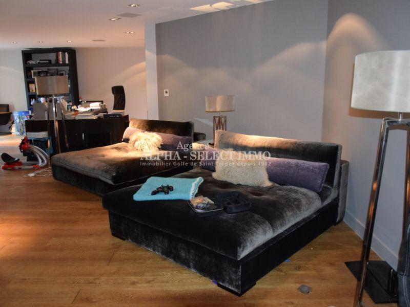 Deluxe sale house / villa Sainte maxime  - Picture 9
