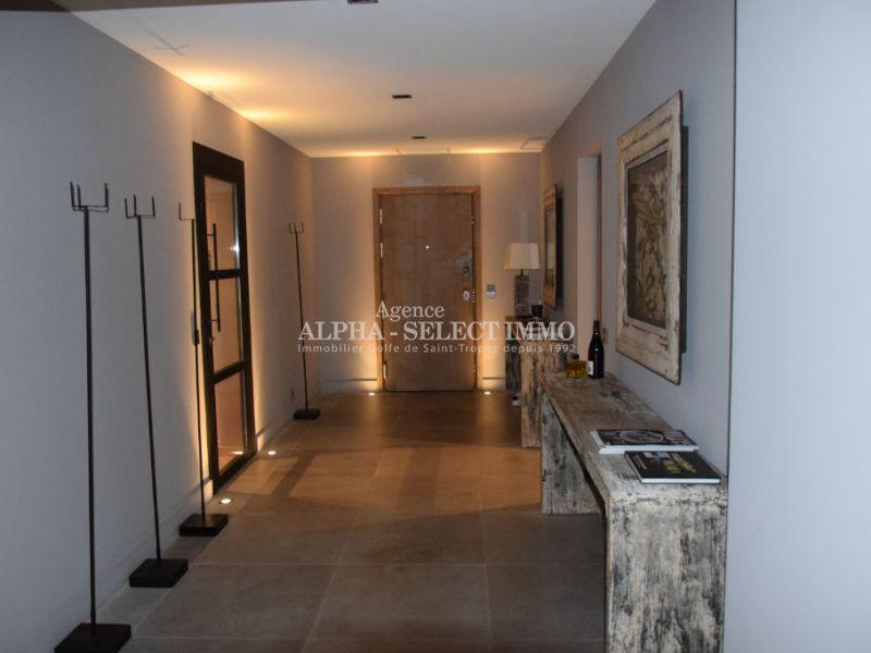 Deluxe sale house / villa Sainte maxime  - Picture 11