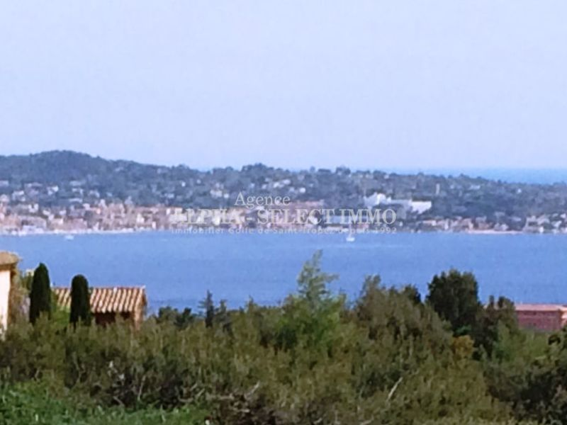 Vente maison / villa Grimaud 1390000€ - Photo 8