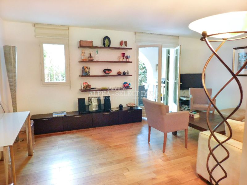Vente appartement Grimaud 399 000€ - Photo 3