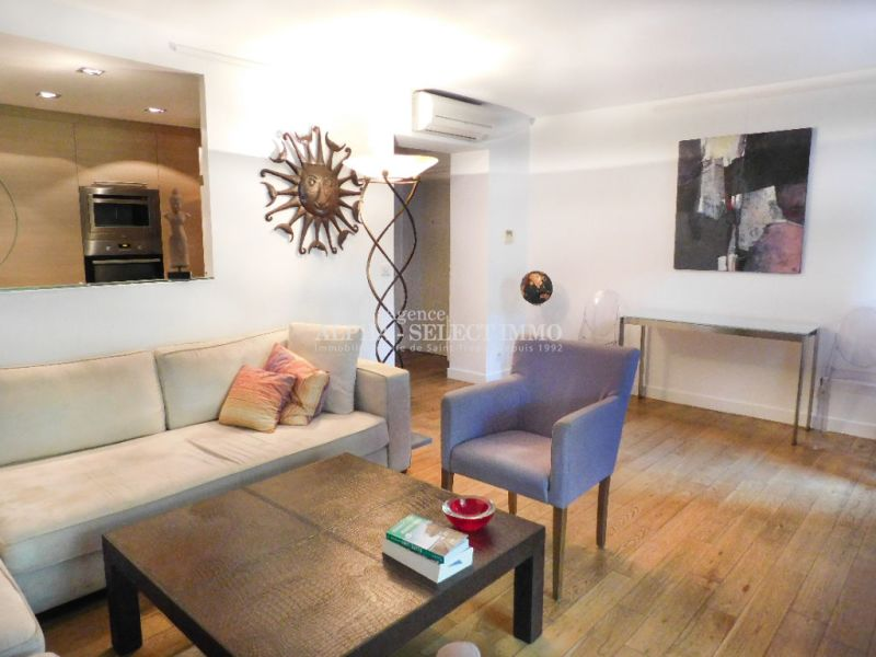 Vente appartement Grimaud 399 000€ - Photo 4