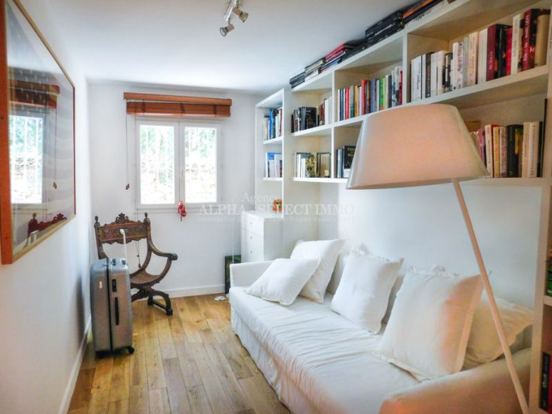 Vente appartement Grimaud 399 000€ - Photo 8