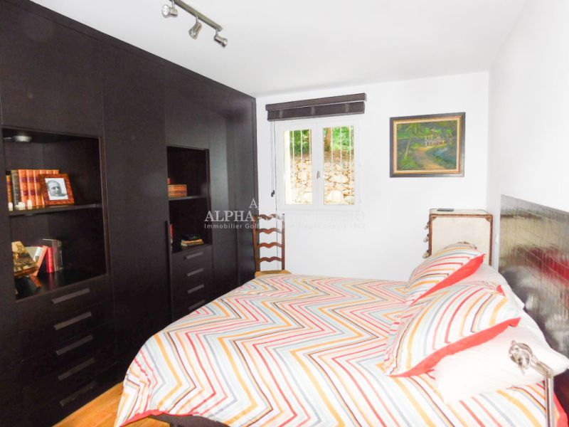 Vente appartement Grimaud 399 000€ - Photo 9