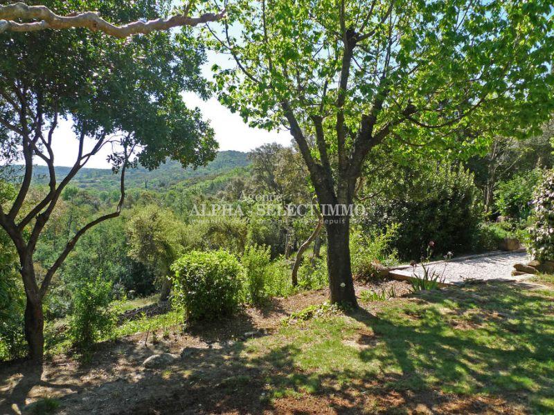 Vente maison / villa Grimaud 980000€ - Photo 6