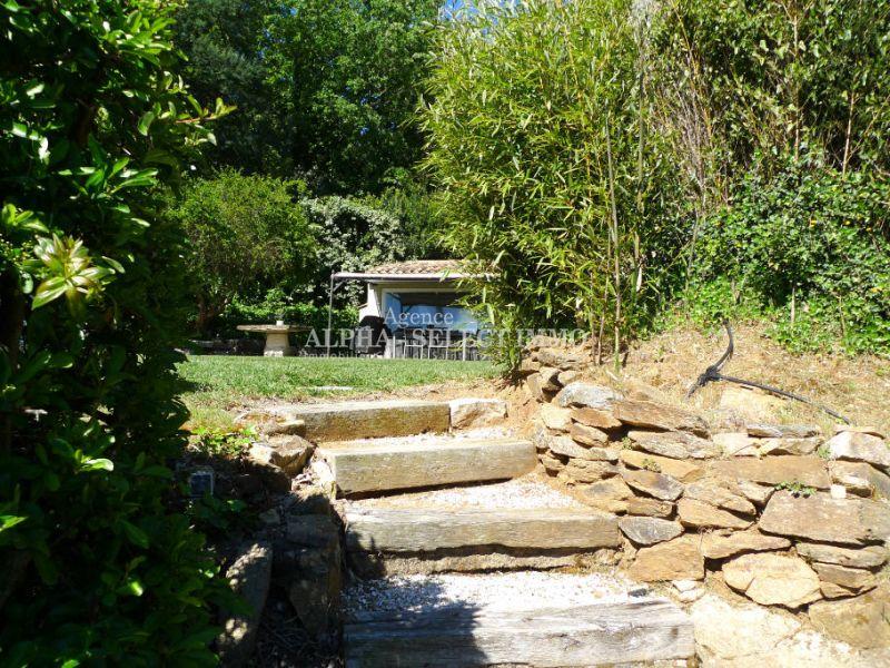Vente maison / villa Grimaud 980000€ - Photo 13