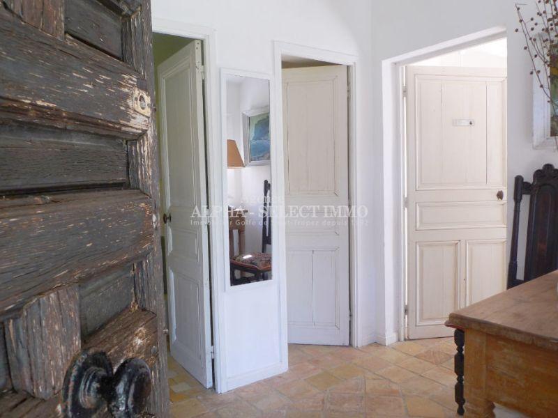 Vente maison / villa Grimaud 980000€ - Photo 16