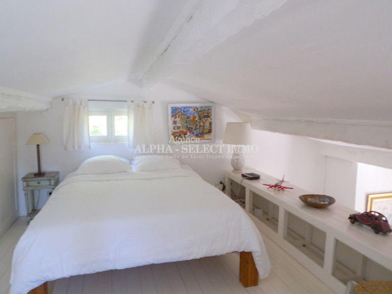 Sale house / villa Grimaud 980000€ - Picture 17