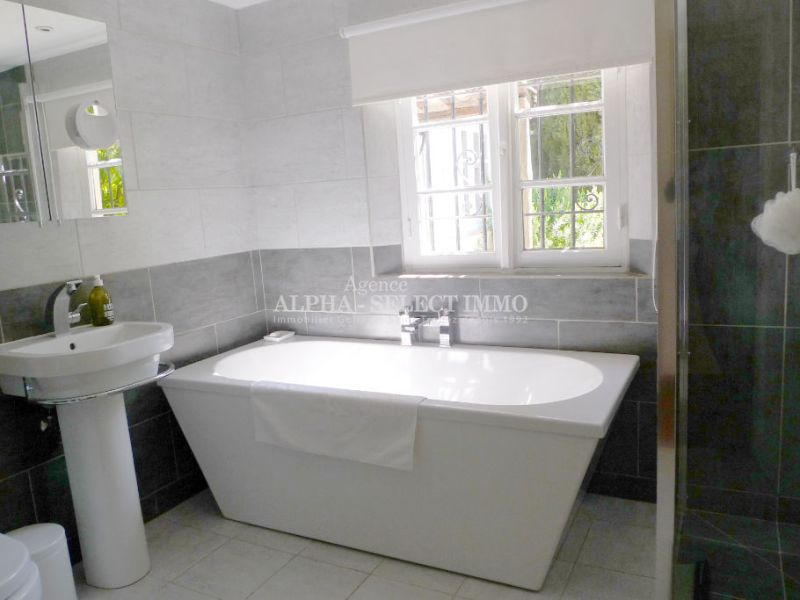 Sale house / villa Grimaud 980000€ - Picture 18