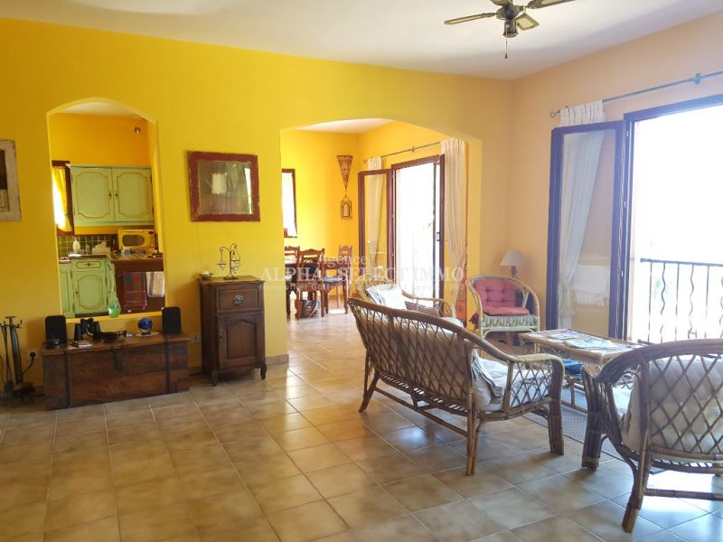 Sale house / villa Le plan de la tour 535 000€ - Picture 4
