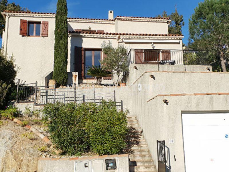 Vente maison / villa Le plan de la tour 535000€ - Photo 8