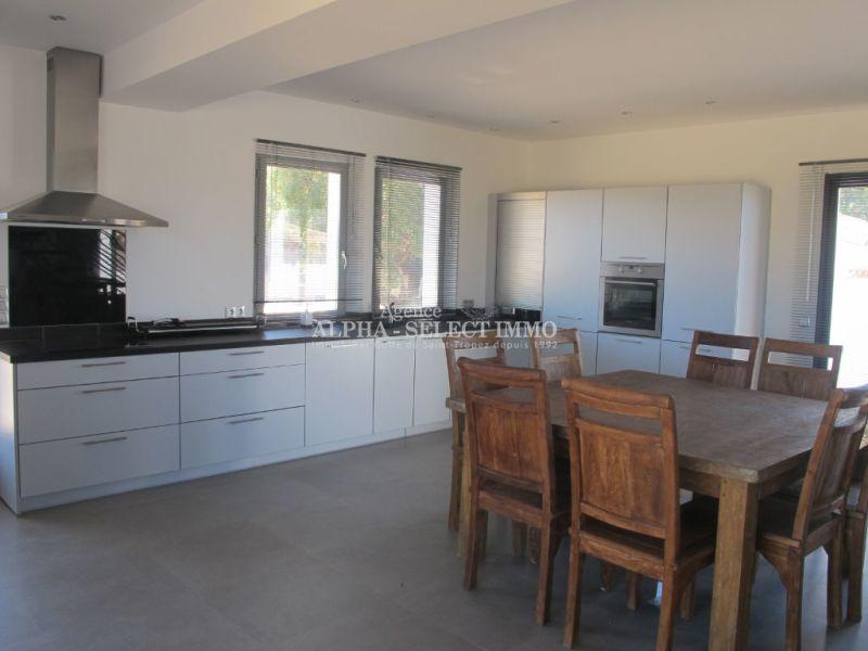 Sale house / villa Plan de la tour 1265000€ - Picture 3
