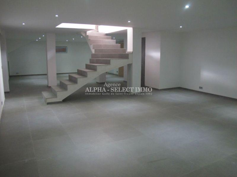 Sale house / villa Plan de la tour 1265000€ - Picture 6