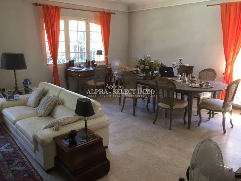 Sale house / villa Plan de l tour 735000€ - Picture 4