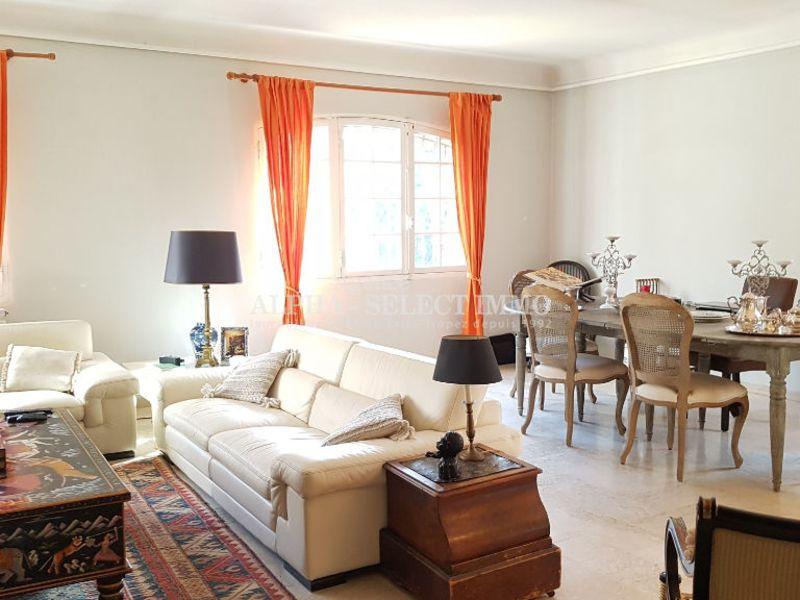 Sale house / villa Plan de l tour 735000€ - Picture 5