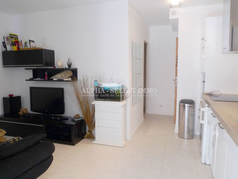 Vente appartement Gassin 194 000€ - Photo 6