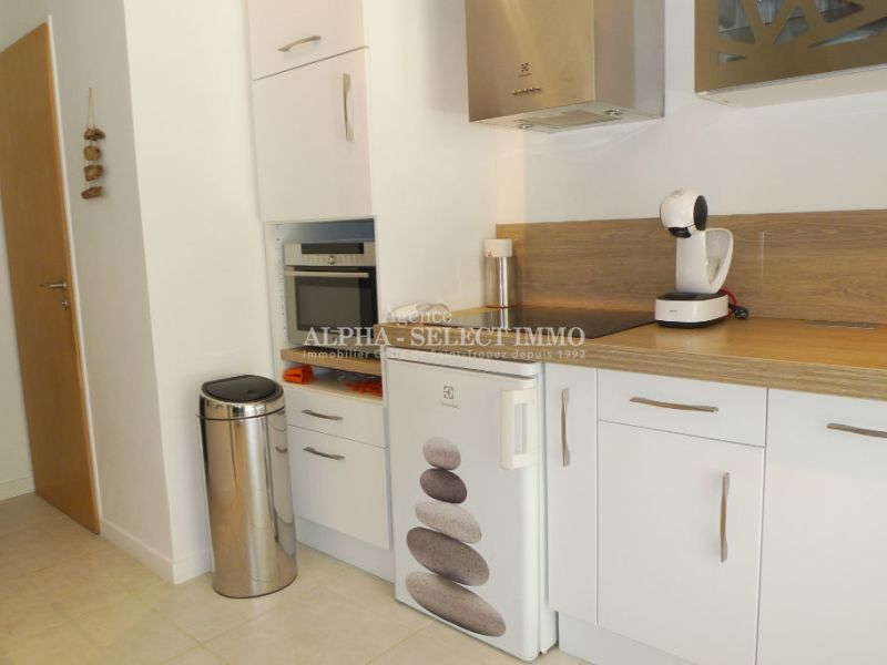 Vente appartement Gassin 194 000€ - Photo 9