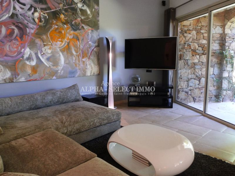 Vente maison / villa Grimaud 1 795 000€ - Photo 11