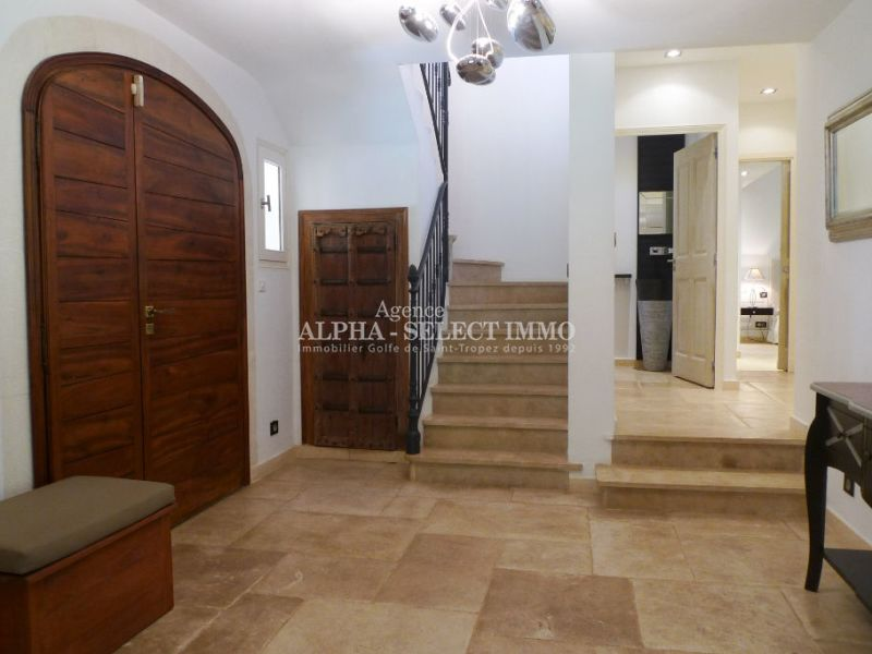Vente maison / villa Grimaud 1 795 000€ - Photo 15