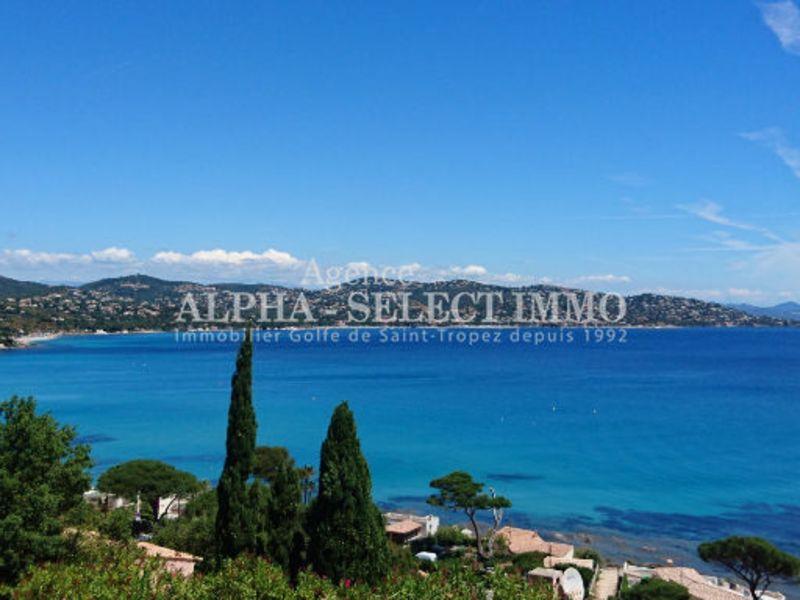 Vente maison / villa Sainte maxime 1500000€ - Photo 8