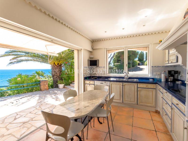Vente maison / villa Sainte maxime 1500000€ - Photo 12