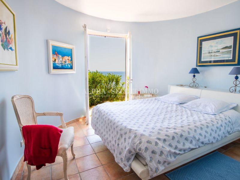 Vente maison / villa Sainte maxime 1500000€ - Photo 14