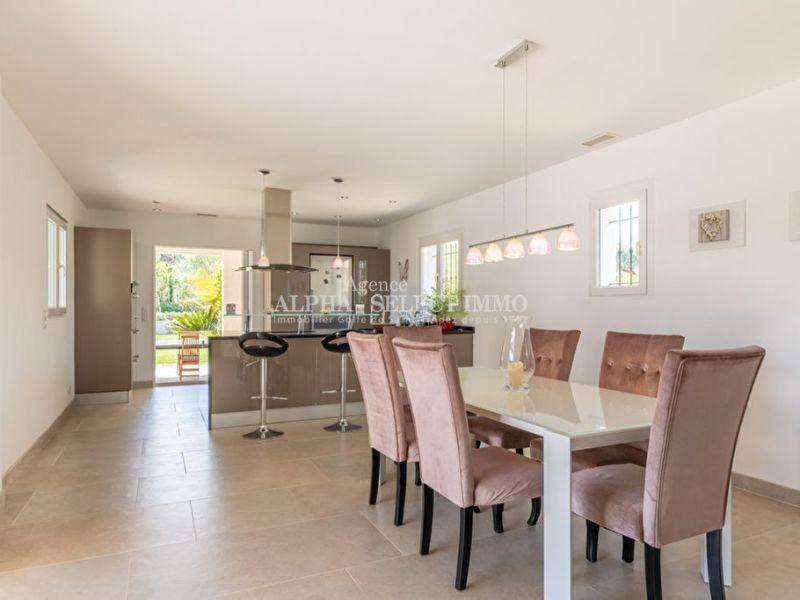 Sale house / villa Grimaud 1390000€ - Picture 5