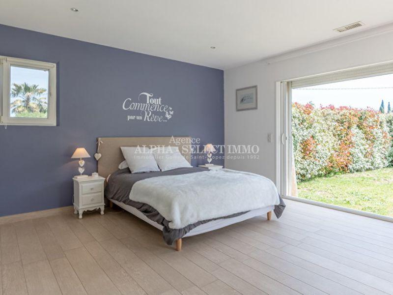 Sale house / villa Grimaud 1390000€ - Picture 6