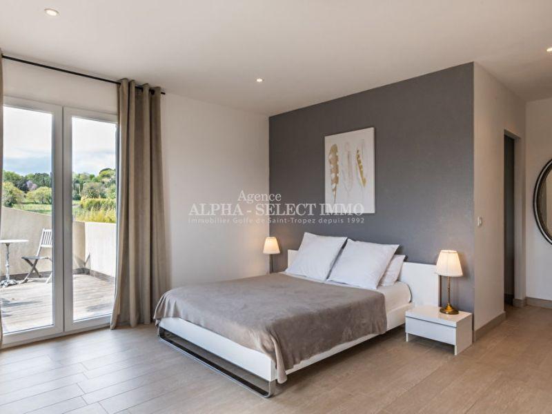 Sale house / villa Grimaud 1390000€ - Picture 7
