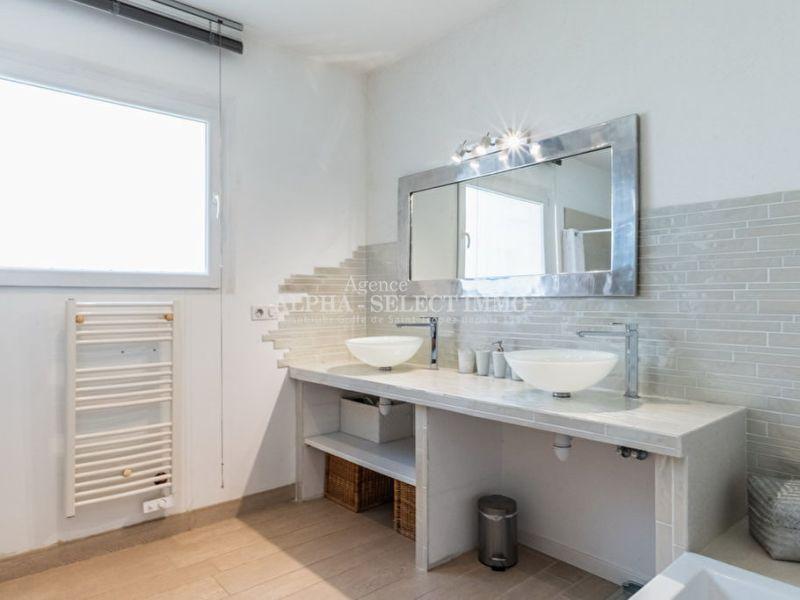 Sale house / villa Grimaud 1390000€ - Picture 8